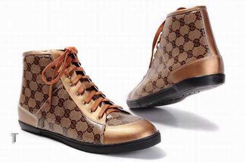 4f7af0b55c09 chaussure gucci en solde vert,gucci homme en ligne achat,gucci homme basket  pas